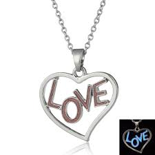 compare prices on silver engraved ornaments shopping buy