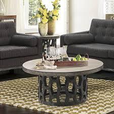 armen living coffee table armen living centennial coffee table reviews wayfair