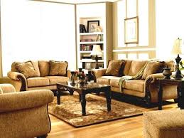 value city living room tables 27 value city living room tables sofa tables value city sofa