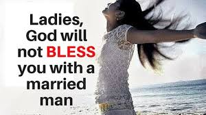 Seeking You Re Not Married Prayer For Marriage For A God Chosen Partner