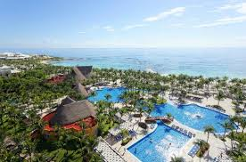 imagenes barcelo maya beach barcelo maya tropical 176 2 3 8 updated 2018 prices resort