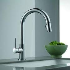 kitchen faucet make your kitchen lavish with kitchen faucet boshdesigns