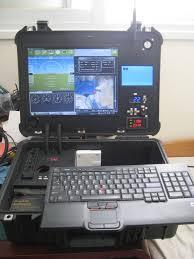 diy drone diy ground station squares pinterest diy electronics