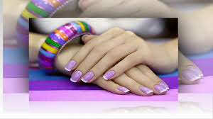 nails studio in hollywood park tx 78232 phone 210 494 0929