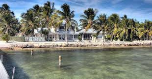 Cottage For Rent Florida by Florida Keys Luxury Rentals Vacation Rentals Private Home