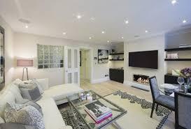 chambre louer londres appartement de luxe rénové et meublé à louer à chelsea londres