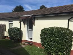 Brixham Holiday Cottages by Silver 2 Bedroom Cottage At Landscove Holiday Park Park Holidays