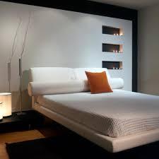10 all white bedroom linens hgtv