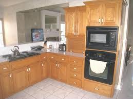 Glass Cabinet Door Hardware Kitchen Cabinet Hardware 2015 Cabinet Door Pulls Glass Cabinet