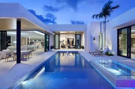 home collection group house design 150 best sea front beach lakes cliff mountain views house design