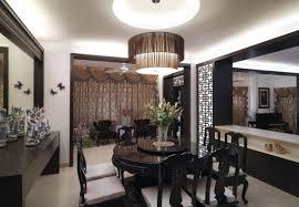 Large Dining Room Mirrors - best dining room mirror photos home design ideas ridgewayng com
