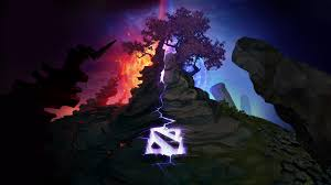 60 wallpaper hd android clash ov427 dota 2 wallpapers dota 2 wallpapers in best resolutions