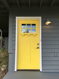 yellow exterior paint we just painted our house with sherwin williams colors and it