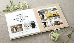 wedding album cost wedding photography album 5 tips to a show stopping wedding album