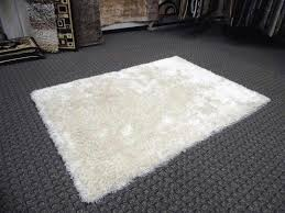 Modern White Rugs All Modern Rugs Special Element Awesome Homes