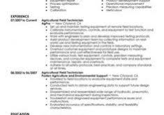 Resume Examples Computer Science by Marvellous Inspiration Ideas Science Resume Examples 14 Stunning