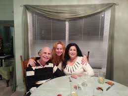 lucille s thanksgiving this thanksgiving have someone else do the cooking dine out or