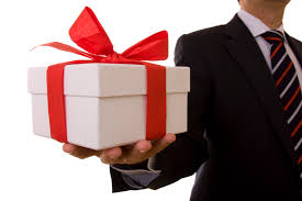 corporate gift giving etiquette mpi ottawa chapter