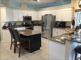 kitchen marvelous refacing your kitchen cabinets refacing