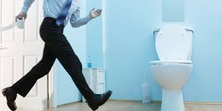 How To Make Yourself Go To The Bathroom When Constipated Always Running To The Bathroom Your Bladder Health Explained