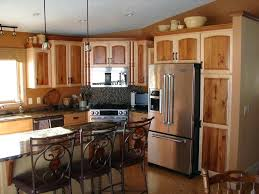 pine kitchen cabinets for sale rustic kitchen cabinets two tone rustic kitchen cabinets rustic