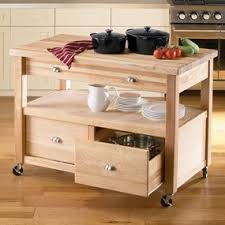 catskill kitchen islands catskill craftsmen kitchen island simple catskill craftsmen