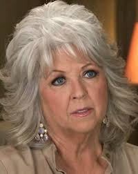 is paula deens hairstyle for thin hair 66 best paula deen images on pinterest paula deen celebrities