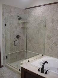 bathroom shower enclosures ideas victoriaentrelassombras com