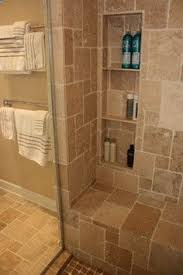 details photo features castle rock 10 x 14 wall tile with glass