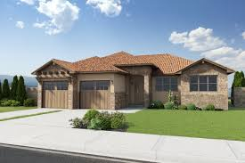tuscan style house plans blog house plan hunters tuscan home