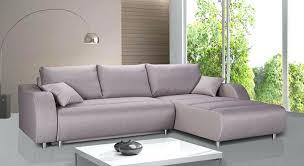 Corner Sofas On Ebay Corner Sofa Bed With Storage Argos Beds Ebay Uk 10685 Gallery