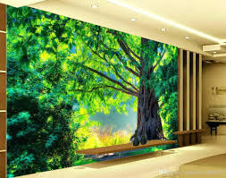 articles with custom wallpaper murals tag custom wall paper custom wallpaper murals australia custom wallpaper printing india custom wall border decals custom any size lakeside