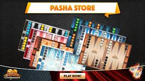 best new table games backgammon pasha free online dice and table game by youda games