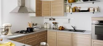 cuisine en kit cuisine pas cher avec electromenager meubles