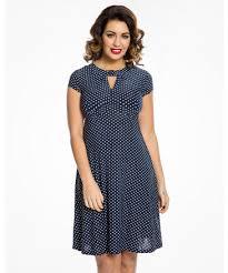 1940s dresses 1940 s dresses shop by occasion dresses