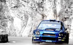 wrc subaru 2015 subaru rally wallpaper 43 hd subaru rally wallpapers download