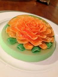 54 best gelatin encapsulated flower art images on pinterest