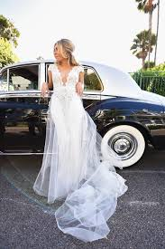 wedding dress prices wedding dresses already broken in and at bargain prices the new