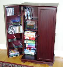wood shelves ikea cd and dvd storage cabinet with doors oak finish shelves ikea