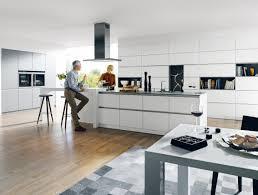 cuisines haut de gamme installation de cuisines haut de gamme eggersmann gironde 33