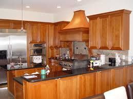 kraft kitchens cherry woodworking inc