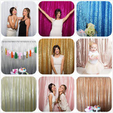 wedding backdrop fabric wedding backdrop ebay