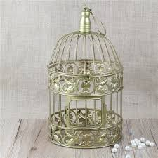 gold bird cage picture more detailed picture about some