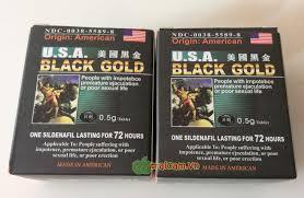 black gold usa làm cậu bé cương cứng khẩn cấp hiệu quả
