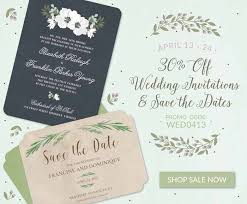 wedding invitation sle wedding invitation sale paper luxe stationery gifts