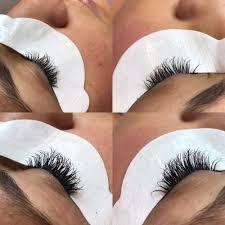 wish salon and nails 94 photos u0026 99 reviews nail salons 3000