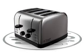Toaster And Kettle Russell Hobbs Kettles And Toasters Currys