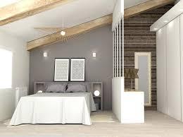 decoration chambre comble avec mur incliné decoration chambre comble avec mur incline tradesuper info