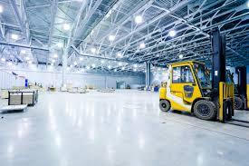 Industrial Flooring Fast Floor Screed New Floor Screed Solutions For Industry