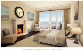 luxurious interior design ideas house design and planning